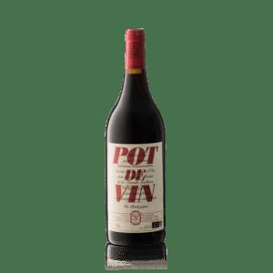Chateau Guilhem, Pot du Vin Rouge