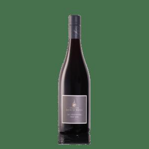 Dom. St. Rose, Pinot Noir