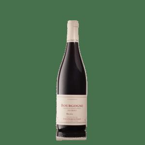 Domaine Fagot, Bourgogne Rouge