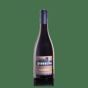 Estezargues – La Granacha