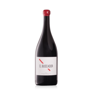 Finca De La Rica, Rioja El Buscador DBMG
