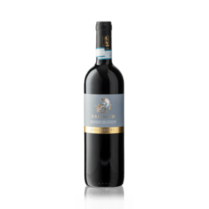 Grifalco, Aglianico Daginestra