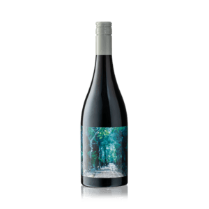 Harewood, Flux I, Shiraz