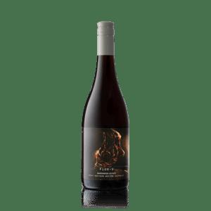 Harewood, Flux V, Pinot Noir