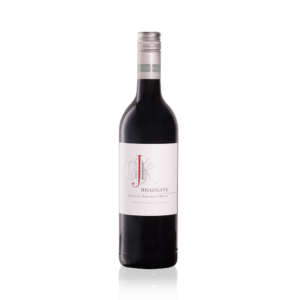 Jordan Winery, Bradgate Red