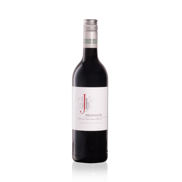 Jordan Winery, Bradgate Red