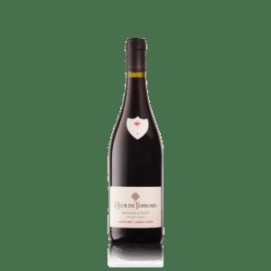 Labruyére Moulin á Vent Coeur de Terroir