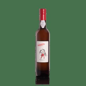 Madeira 5 års Boal, 50 cl