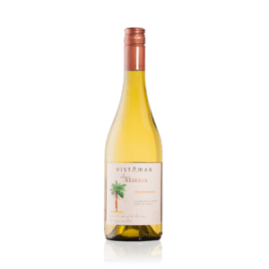 Vistamar, Sepia Chardonnay