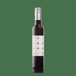 Weingut Triebaumer, Beerenauslese