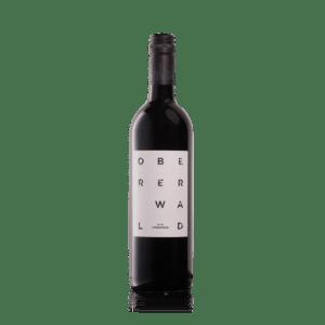 Weingut Triebaumer, Oberer Wald