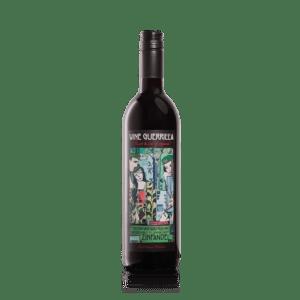 Wine Guerrilla, Forchini