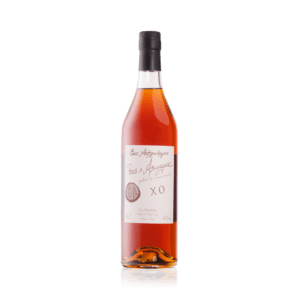 Artiguelongue, Armagnac XO