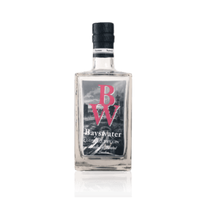Bayswater, London Dry Gin