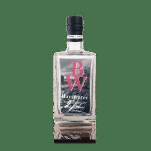 Bayswater, London Dry Gin