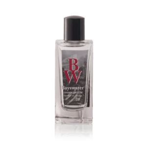 Bayswater, London Dry Gin MINI