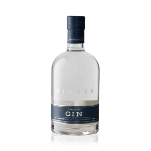 Bimber Dist. London Dry Gin