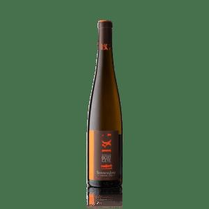 Bott Geyl, Pinot Gris Sonnenglanz