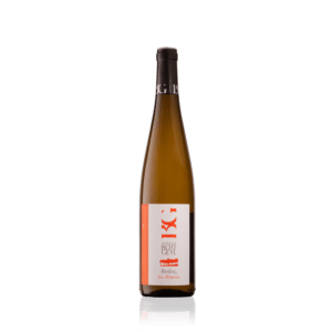 Bott Geyl, Riesling Les Elements