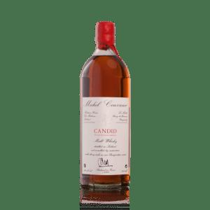 Couvreur, Candid malt