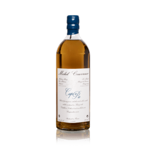 Couvreur, Cap a Pie Whisky