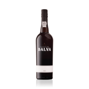 Dalva, 40 års
