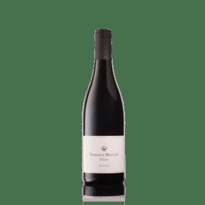 Domaine Begude, Pinot Noir. l'Esprit