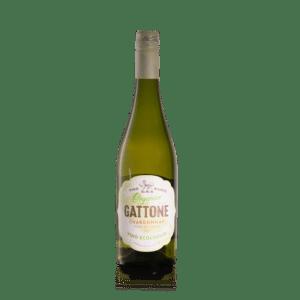 Gattone Bianco, Chardonnay