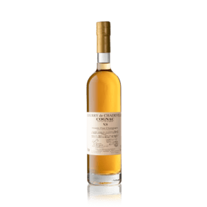 Gourry de Chadeville, VS 0,5L