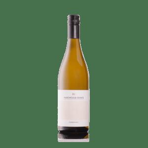 Harewood, Chardonnay