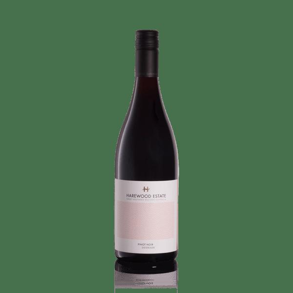 Harewood, Pinot Noir Denmark