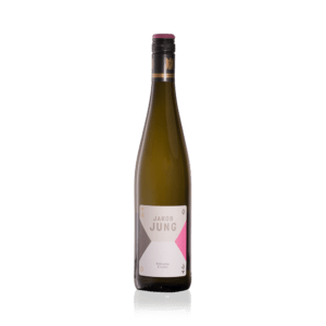 Jakob Jung, Riesling Classic
