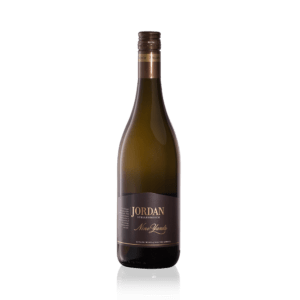Jordan Winery, Nine Yards Chardonnay