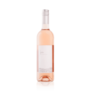 Jules, Rose, Provence