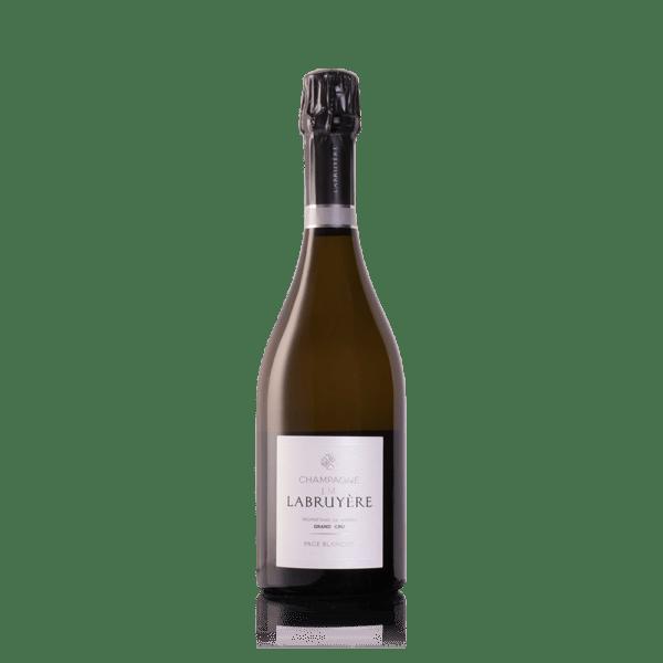 Labruyere Champagne Blanc de Blanc