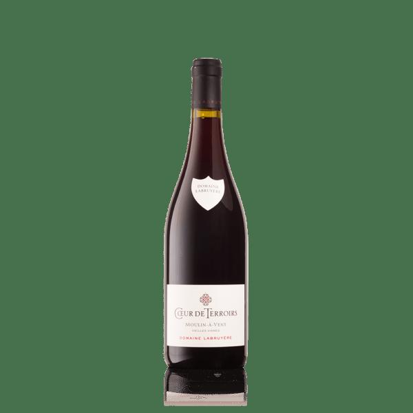 Labruyere Moulin á Vent Coeur de Terroir