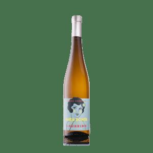 Maria Bonita Vinho Verde
