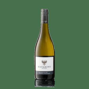 Matahiwi Estate Sauvignon Blanc