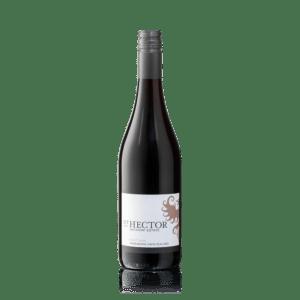 Matahiwi, Mt Hector Pinot Noir, Waipara