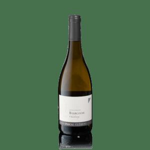 P. Clement, Bourgogne Chardonnay