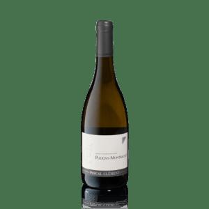 P. Clement, Puligny-Montrachet