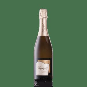 Parigot, Cremant de Bourgogne