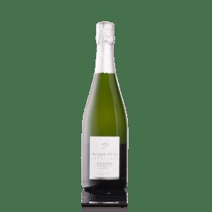 Penet, Champagne Blanc de Blancs Extra Brut
