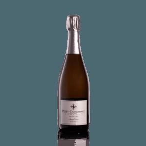 Penet, Champagne Terroir Escence, Grand Cru