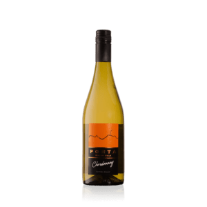 Porta, Chardonnay Winemaker