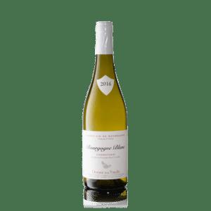 Poulette, Bourgogne Blanc