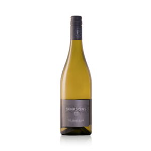 Simpsons, Old Roman Road Chardonnay