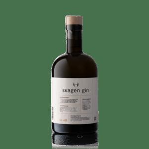 Skagen Gin, Dunhammer