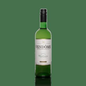 Vendome Alkofolfri Chardonnay