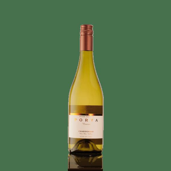 Vina Porta, Chardonnay Reserve
